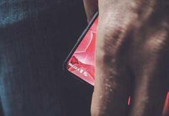 Andy Rubinin çerçevesiz telefonu kısa süre sonra tanıtılabilir