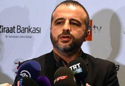 Konyaspordan seri başı eleştirisi