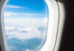 Seyahat Tutkunları için 11 Maddede Ucuz Uçak Bileti