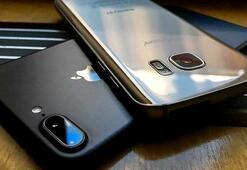 İtalyadan Apple ve Samsung hakkında soruşturma