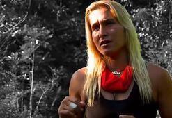 Survivor Sema: Elif bedelini ödetti
