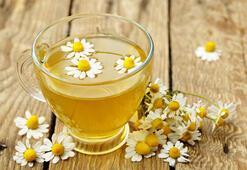 Papatya çayının faydaları nelerdir