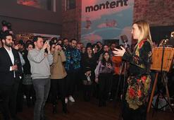 L'Oreal ContentPro büyülü bir dünyanın kapılarını aralıyor