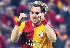 Johan Elmanderden Galatasaray - Real Madrid yorumu