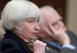 Fed faiz kararı sonrası doların ateşi söndü