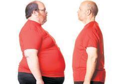 Daha sağlıklı yaşam için obezite cerrahisi