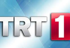 Bugün TRT1de neler var İşte 17 Mart TRT 1 yayın akışı