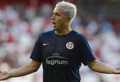 West Ham United, Samir Nasriyi istiyor