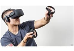 Çıkacak Olan Oculus Rift Oyunları