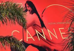 70. Cannes Film Festivali sona erdi