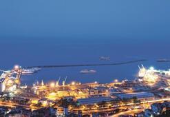 Trabzon Limanına büyük ilgi