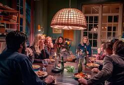 Nordik Film Günleri başlıyor
