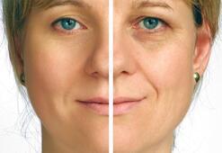 50 yaş ve üzeri hastalar için hangi uygulamalar verimli olur