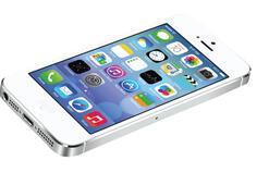 iPhone'un 24 saatte bulunan  hataları