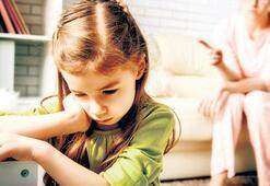 Çocuklarınıza karne sendromu yaşatmayın
