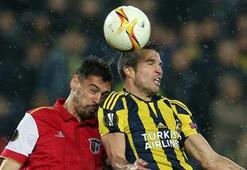 Fenerbahçeye Braga tüyoları
