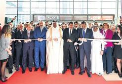 2. Katar çıkarmasına 'Kanal' dopingi
