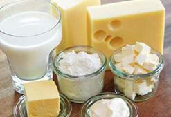 İyi bir peynir nasıl anlaşılır