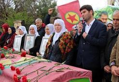 Ermittlung gegen HDP-Mitglied Aslan