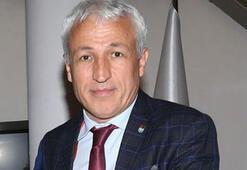 Ahmet Çubukçu: Trabzonspor, her maçına kazanmak için çıkar