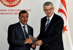 Türkiyedeki olaylardan rahatsızız'