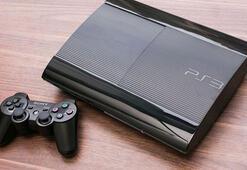 PlayStation 3ün devri resmen sona erdi