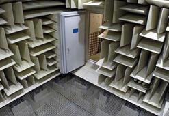 Microsoft dünyanın en sessiz odasını yaptı Peki neden