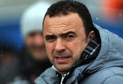 Arif Erdem:G.Saray, Sneijderin oyuncağı olmuş