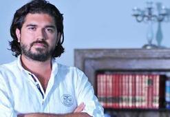 Rasim Ozan Kütahyalıya 2 yıl hapis istemi...