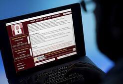 BTK Başkanı Sayandan WannaCry virüsü uyarısı