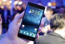 Nokianın akıllı telefonları tüm dünyada ne zaman satışa sunulacak