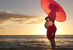 Embriyoya kameralı takip hamilelik şansını artırıyor
