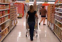 İftara yakın saatlerde alışverişe çıkmayın
