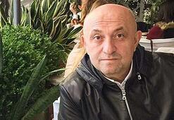 Sinan Engin: Havalimanlarına çok önemli futbolcular inecek