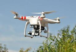 Atatürk Havalimanı üzerinde drone uçaran kişiye 10 ay hapis cezası
