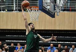 Sakarya BB, Basketbol Süper Ligine yükseldi