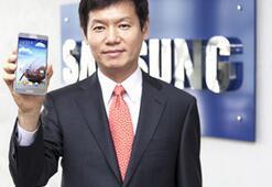 Samsung Galaxy Note 3 Türkiyede
