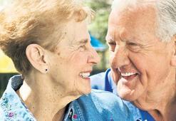 Yaşlılık hayattan emekli olmak değildir