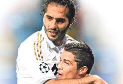 Galatasaray, Hamit ve Melo'yu bitiriyor