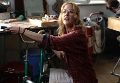 İşte Annemin Yarası filmin fragmanı, konusu ve oyuncu kadrosu