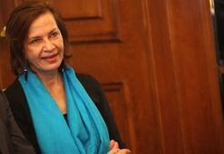 Kıbrıslı Türklere karşı kin suçları var