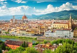 Floransa belediye başkanı turistlere savaş açtı