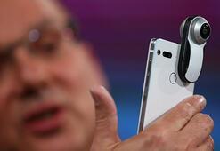 Essential Phone kısa süre sonra satışa çıkıyor Peki Essential Phoneu nasıl satın alabilirim