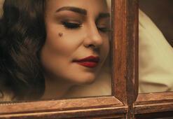 Fatma Turguttan yeni şarkı Aşk Tadında
