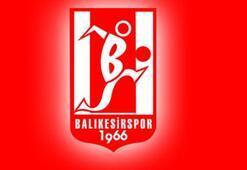 FIFAdan Balıkesirspora 2 transfer yasağı