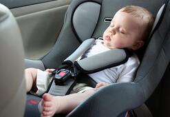 Çocuk için oto koltuğu nasıl seçilmeli