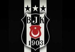Beşiktaş transfer gündemi - 18 Ocak Beşiktaş transfer haberleri