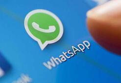 WhatsApp 30 gün sonra o telefonlardan desteğini çekiyor