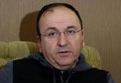 Sivasspor sıfır borçla hedefe yürüyor