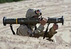 Skandal karar ABDden PKKya büyük kıyak...